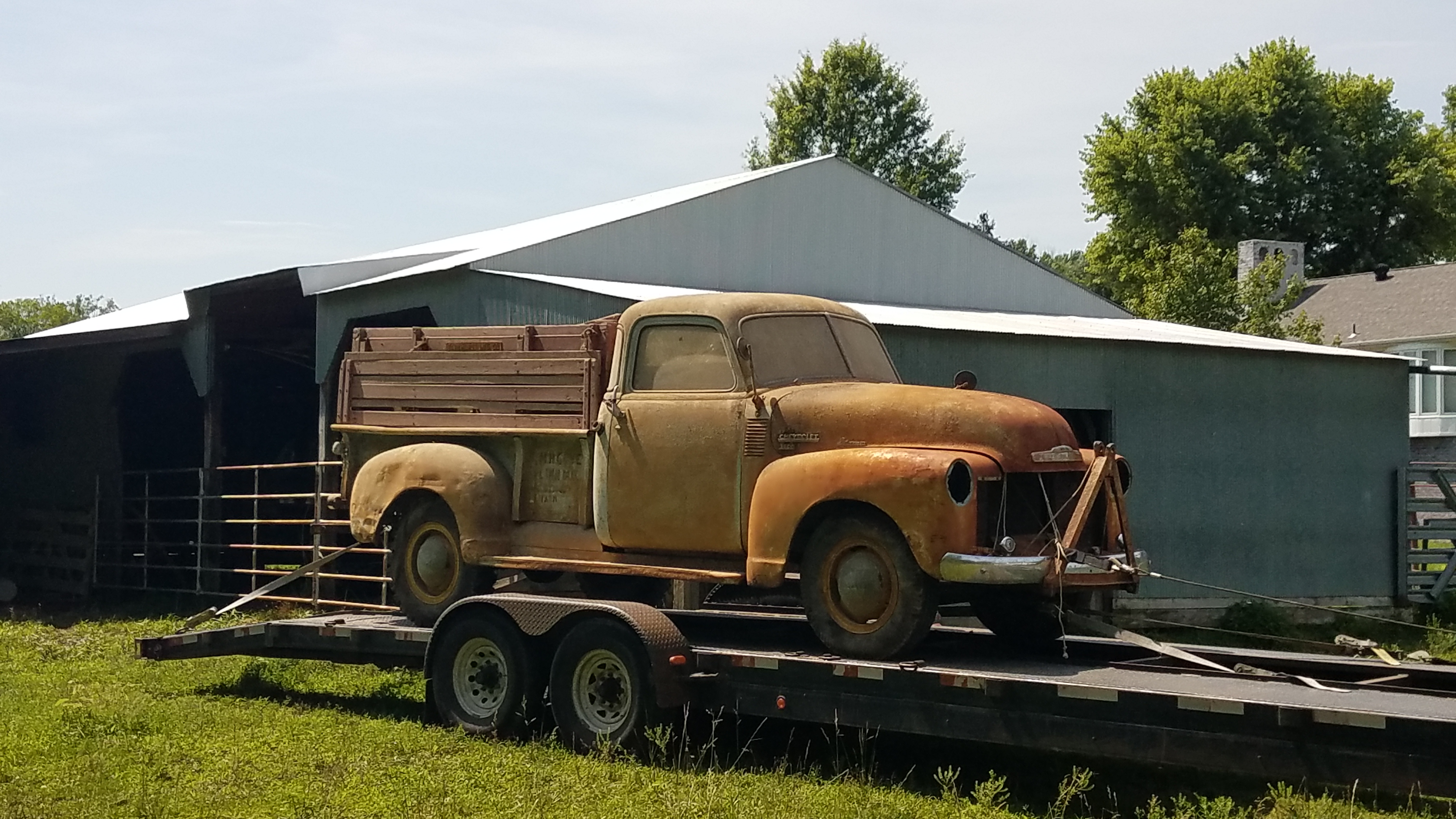 Home - Petes Classic Cars